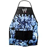 WWE Cooking Apron