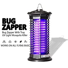 Bug Zapper   Electric