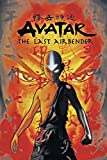 """Avatar Poster The Last Airbender (24""""x36"""")"""