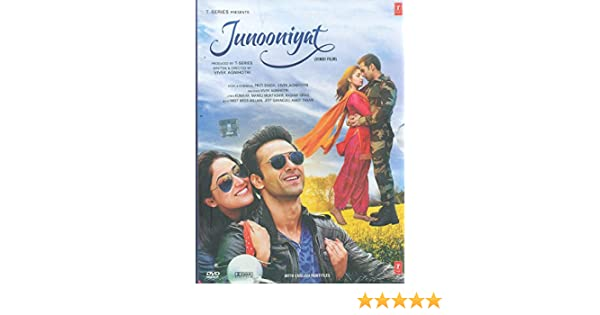 Junooniyat part 1 full movie in hindi watch online