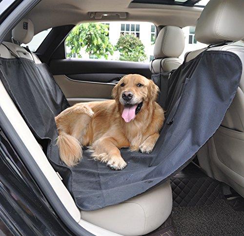 best dog car seats reviews somerton dwelling caress gate leg table wood. Black Bedroom Furniture Sets. Home Design Ideas
