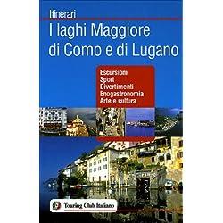 51cvk E3EdL. AC UL250 SR250,250  - Eventi e concerti estivi Lugano 2016: LONGLAKE FESTIVAL LUGANO