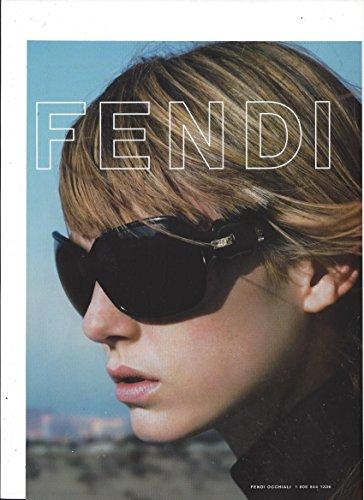 print-ad-with-angela-lindvall-for-black-fendi-sunglasses