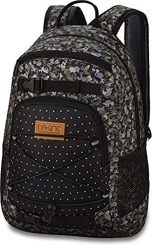 Dakine 8130105 Blues Grom Backpack