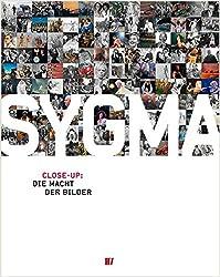SYGMA: Close-up: Die Macht der Bilder