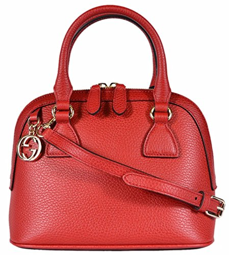 Gucci Bag With Charms - 3