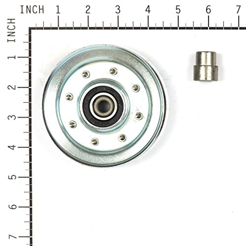 briggs-and-stratton-1685150sm-pulley-replacement-kit