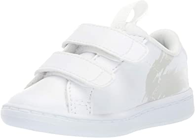 Lacoste Infant Carnaby EVO 119
