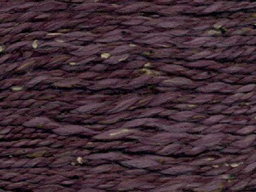 Berroco Inca Tweed, 8924 - Sapa Inca (Alpaca Inca Yarn)
