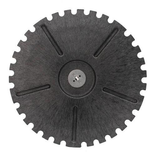 Hornady Case Feeder Plate(Large Pistol)