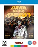 Dawn of the Dead [Blu-ray] [1978]