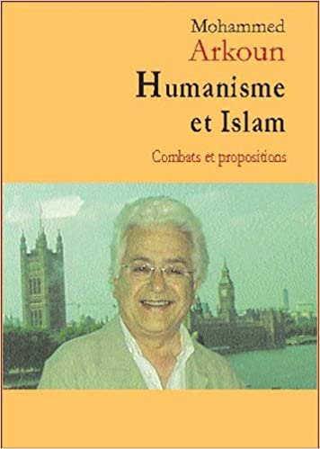 Conceptions du Bonheur et Quête du Salut dans la pensée Islamique 51cvmSKq3oL._SX354_BO1,204,203,200_