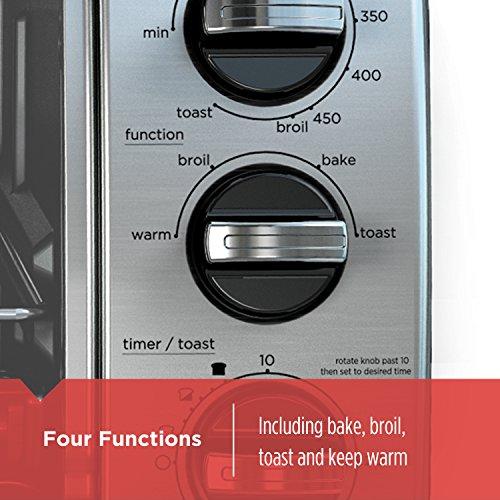 Buy 4 slice toaster on the market