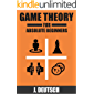 Game Theory for Absolute Beginners (English Edition)