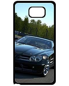 Gladiator Galaxy Case's Shop 6319605ZA400228187NOTE5 New Cute SLR GT5 Samsung Galaxy Note 5 phone Case Cover