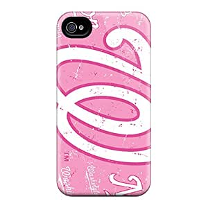 Iphone 6plus IBM6201eqzk Support Personal Customs Realistic Washington Nationals Pictures Great Cell-phone Hard Covers -JoanneOickle