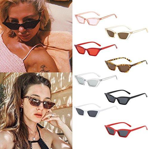 Cat Hommes Lunettes Lunettes Eyewear Femmes De Lunettes Dames Pour Eye RéTro D De Mode Hommes Unisexe Lady Soleil Pour Lunettes Vintage Pour Soleil FqT1HwIX7