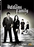 The Addams Family, Vol. 2 [Import]