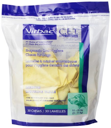 virbac-cet-enzymatic-oral-hygiene-chews-medium-dog-30-count