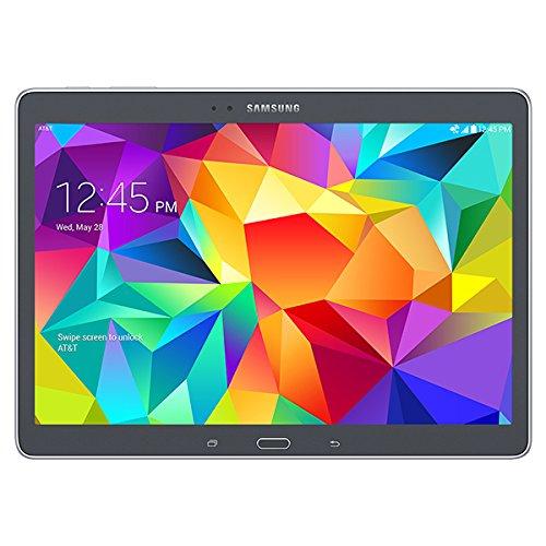 Samsung Galaxy Tab Charcoal 10 5 Inch
