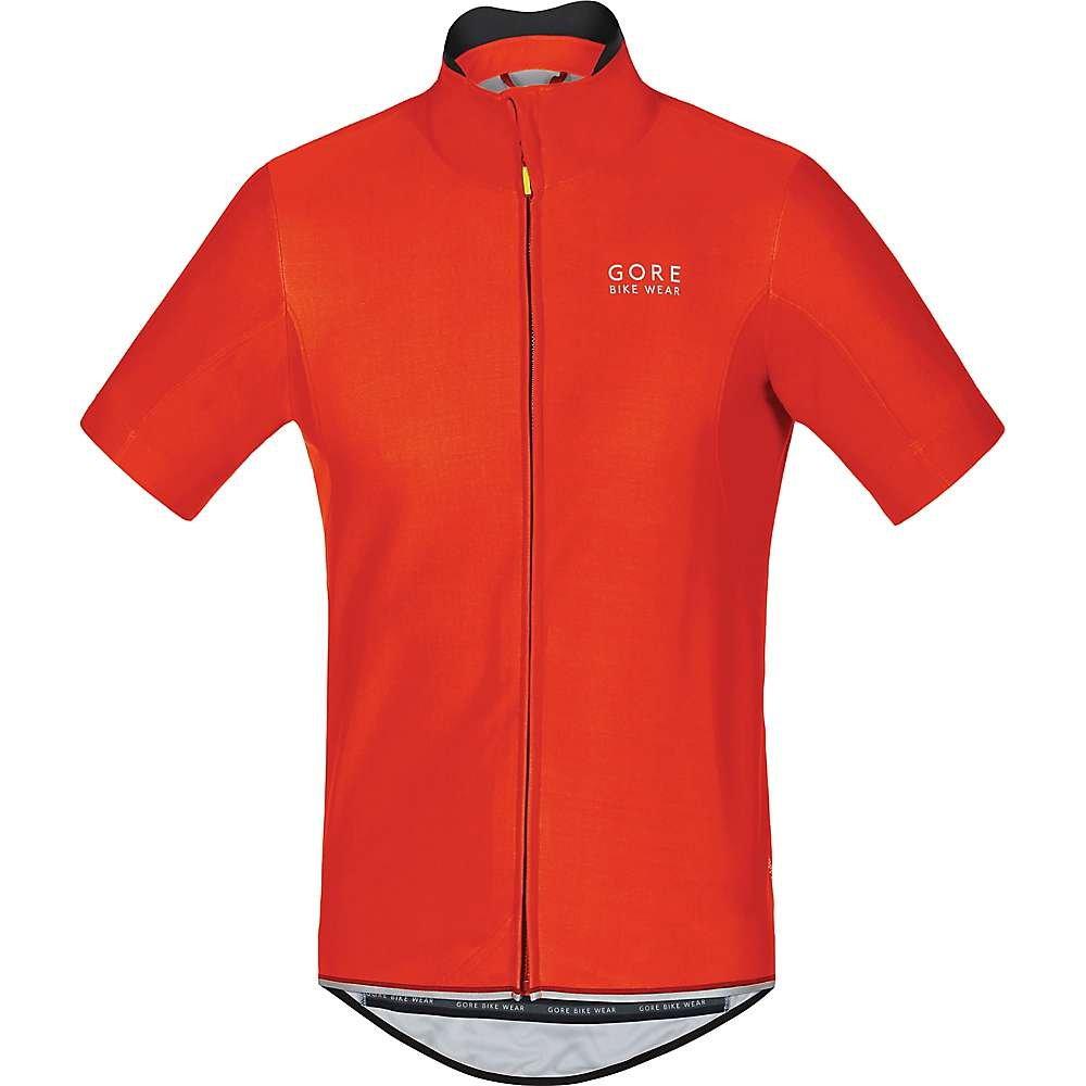 Gore Bike Wear Men's Swsopo Power Ws SO Jersey