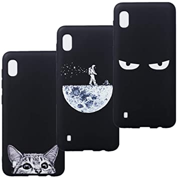 coque de samsung a10 one piece