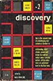 img - for Discovery #2 book / textbook / text book