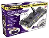 Swivel Sweeper Max (Pack of 4)