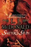 The Shattered Sylph (Sylph Series)