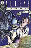 Aliens: Stronghold #2