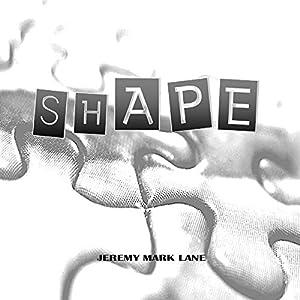 Shape Audiobook