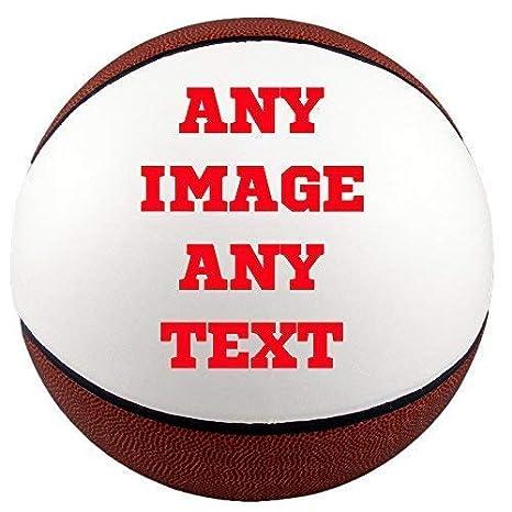 Personalizado diseño personalizado Reglamento baloncesto ...