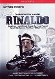 Rinaldo [Import]