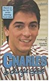 Charles in Charge, Again, Elizabeth Faucher, 0590410083