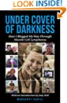 Under Cover of Darkness: How I Blogge...
