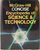 Science and Technology, McGraw-Hill Staff, 0070454825