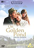 On Golden Pond [1981]