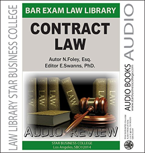 Price comparison product image California Baby Bar Exam Audio Review,  Full Package,  5th Edition