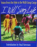 I Will Sing Life, Larry Berger, Dahlia Lithwick, 0316092738