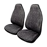 Masque 67440 Jaguar Seat Cover Kit