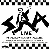 Best of Ska Live