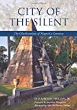 City of the Silent, Ted Ashton Phillips and Thomas J. Brown, 1570038724