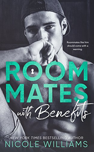roommates-with-benefits