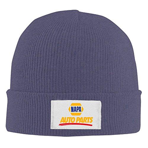 Napa Auto Parts Chase Elliott In 2016 Wool Beanie Hat