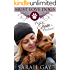 How to Train a Husband (Must Love Dogs Book 2)
