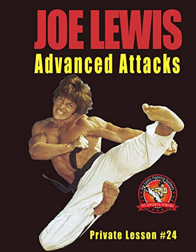 joe-lewis-kickboxing-private-lesson-24-inter-rhythmic-attacking-combinations