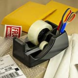 Officemate Recycled 2-in-1 Heavy Duty Tape