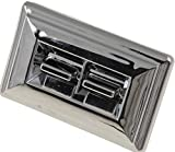 86 chevy caprice parts - Dorman 901-017 Power Window Switch