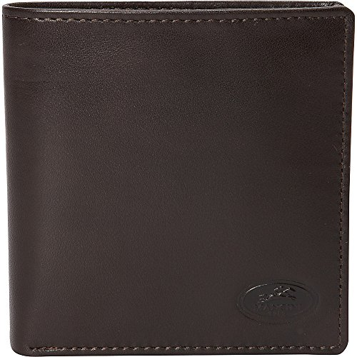 mancini-leather-goods-rfid-secure-mens-hipster-wallet-brown