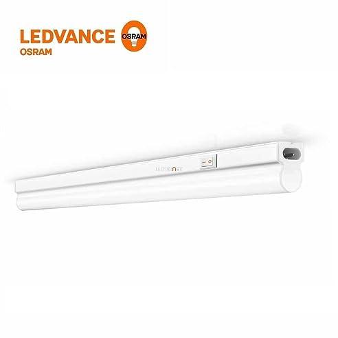 osram ledvance led lichtleiste 4w 30cm küchen unterschrank
